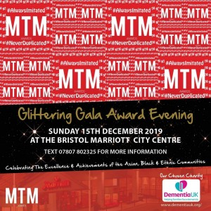 MTM Awards