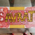 name board for savraj