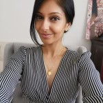 Kavita Verma becomes a Team Leader