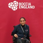 Ramandeep claims BC2 Bronze